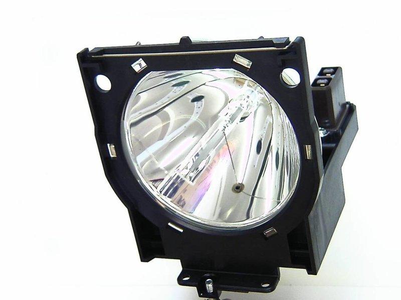 SANYO 610-284-4627 / LMP29 Originele lampmodule