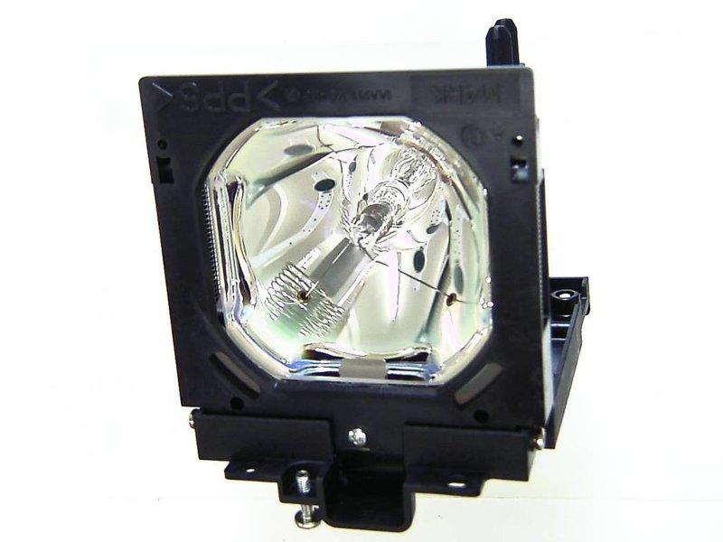 SANYO 610-315-7689 / LMP80 Originele lampmodule