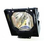 SANYO 610-276-3010 / LMP17 Originele lampmodule
