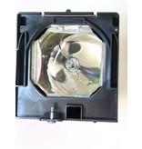 SANYO 610-285-4824 / LMP28 Originele lampmodule