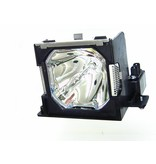 SANYO 610-325-2940 / LMP99 / 610-293-5868 Originele lampmodule