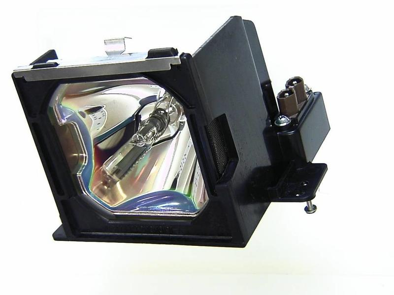 SANYO 610-306-5977 / LMP67 Originele lampmodule