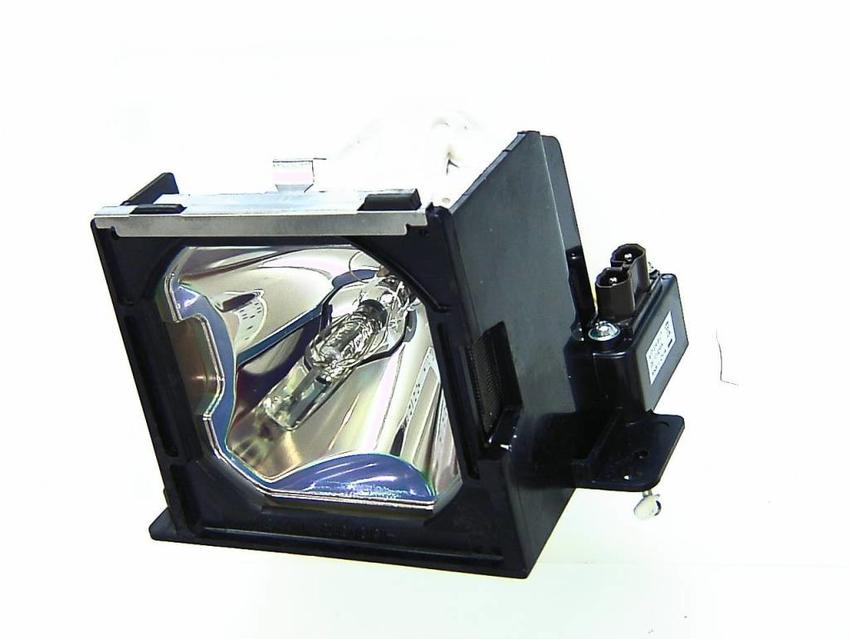 SANYO 610-314-9127 / LMP81 Originele lampmodule