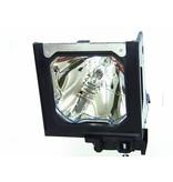 SANYO 610-301-7167 / LMP48 Originele lampmodule