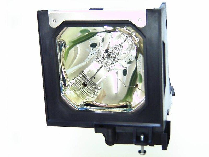 SANYO 610-305-5602 / LMP59 Originele lampmodule