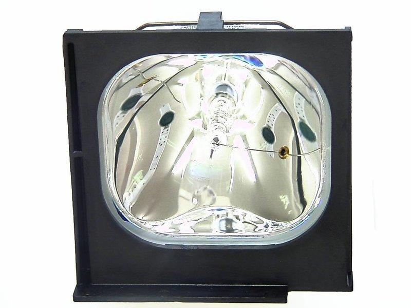 SANYO 610-278-3896 / LMP19J Originele lampmodule