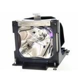 SANYO 610-304-5214 / LMP63 Originele lampmodule