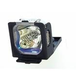 SANYO 610-300-7267 / LMP51 Originele lampmodule