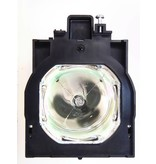SANYO 610-305-1130 / LMP72 Originele lampmodule