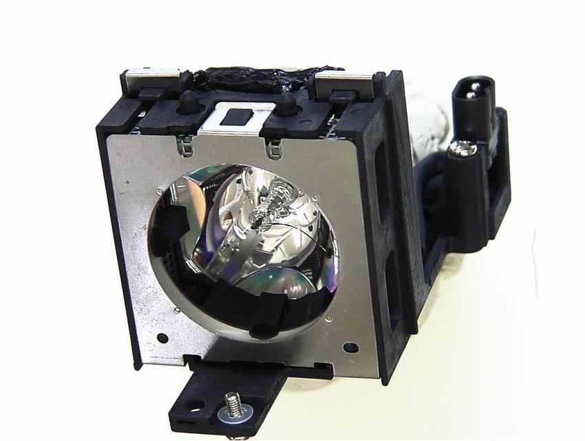SAVILLE AV REPLMP017 Originele lampmodule
