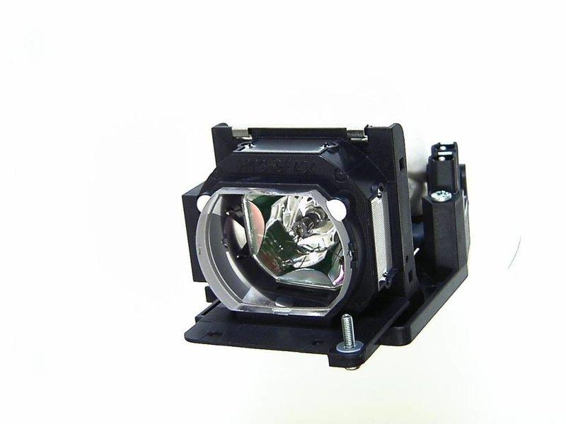 SAVILLE AV TMX2000LAMP Originele lampmodule