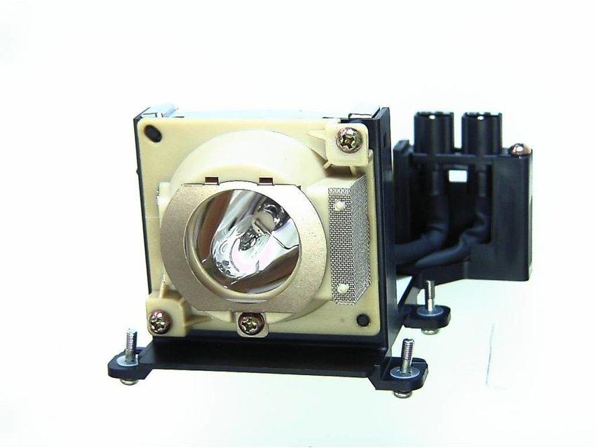 SAVILLE AV REPLMP123 Originele lampmodule