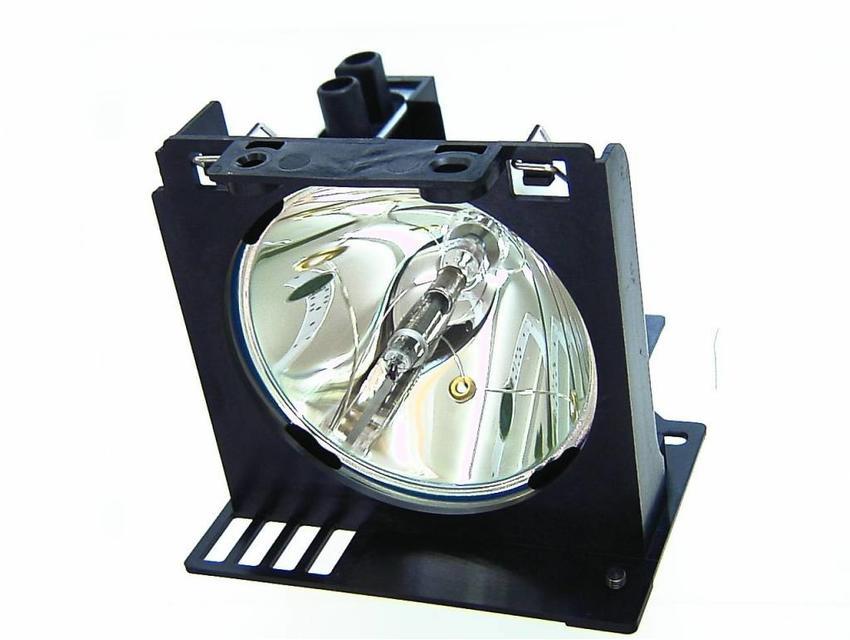 SAVILLE AV REPLMP082 Originele lampmodule