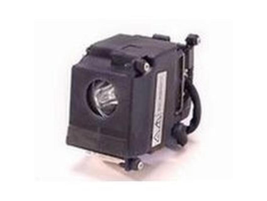 SHARP AN-A10LP / BQC-PGA10X//1 Originele lampmodule
