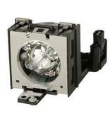 SHARP AN-B10LP / BQC-PGB10S//1 Originele lampmodule