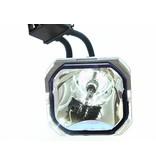 SHARP RLMPF0066CEZZ Originele lampmodule