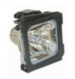 SHARP BQC-XGC50X/1 Originele lampmodule
