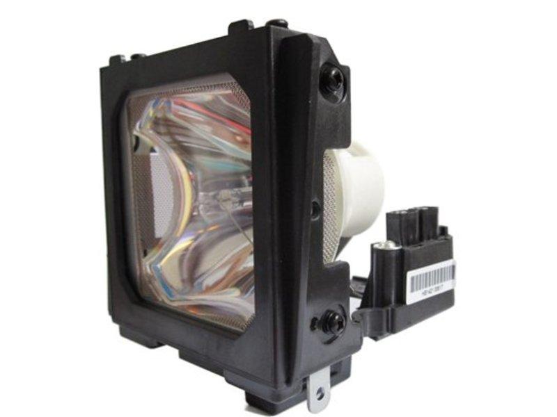 SHARP AN-C55LP / BQC-XGC55X//1 Originele lampmodule