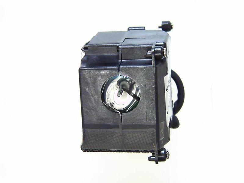 SHARP BQC-PGM10X/1 Originele lampmodule