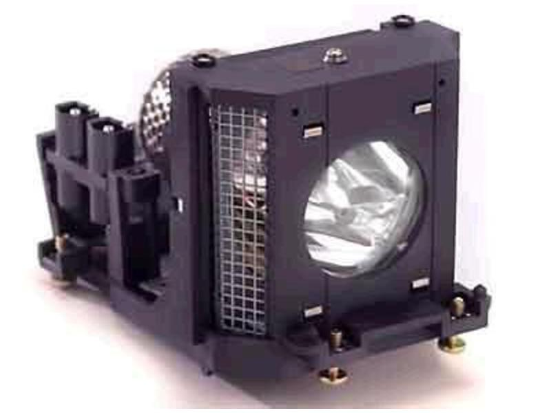 SHARP AN-M20LP / BQC-PGM20X//1 Originele lampmodule