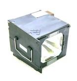 SHARP CLMPF0023DE01 Originele lampmodule