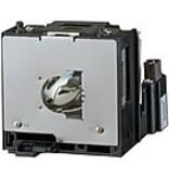 SHARP CLMPF0023DE05 Originele lampmodule
