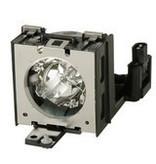 SHARP BQC-XG3781E/1 Originele lampmodule