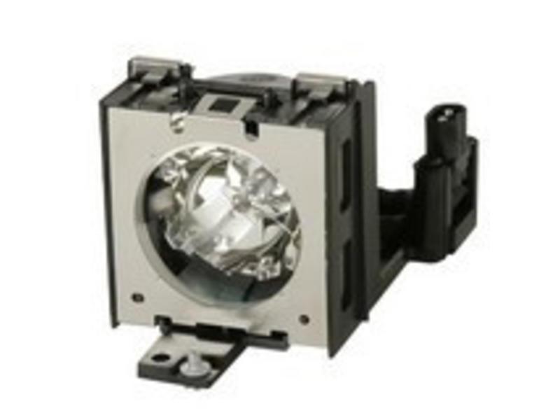 SHARP BQC-XG3796E/1 / BQC-XG3795E/1 Originele lampmodule