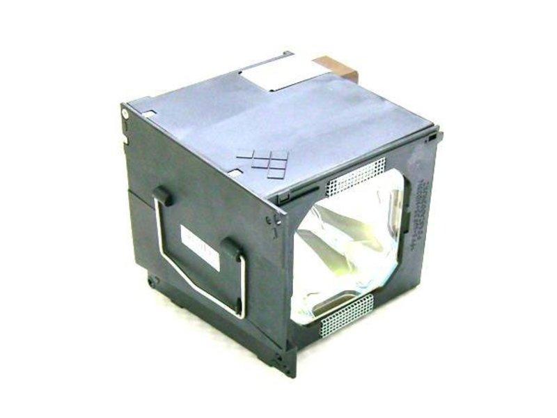 SHARP BQC-XG3850E/1 Originele lampmodule