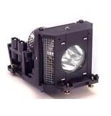 SHARP BQC-XV3400S/2 Originele lampmodule