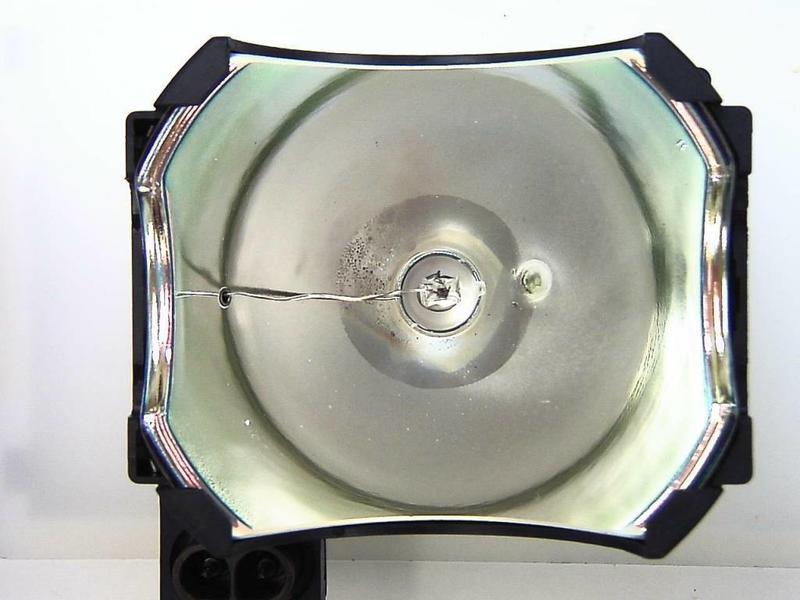 SHARP BQC-XG3910E/2 Originele lampmodule