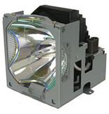 SHARP BQC-XGE3500U1 Originele lampmodule