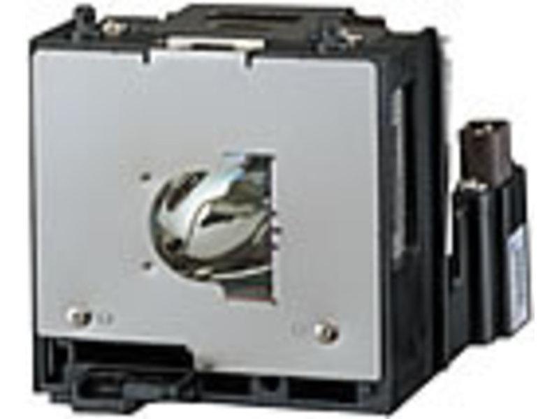 SHARP CLMPF0056CE01 Originele lampmodule