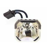 SHARP RLMPF0072CEZZ Originele lampmodule