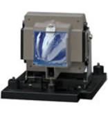 SHARP BQC-XGP25X//1 / AN-P25LP Originele lampmodule