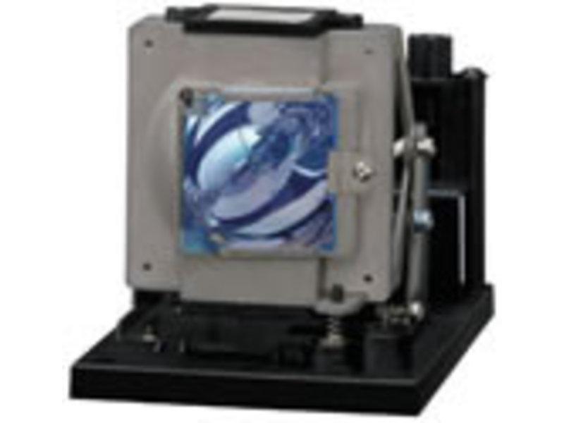 SHARP AN-PH50LP1 Originele lampmodule