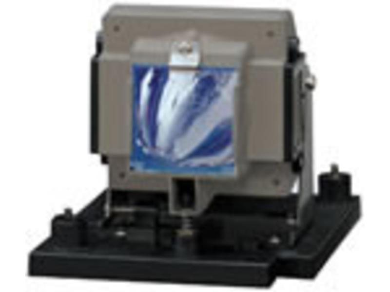 SHARP AN-PH50LP2 Originele lampmodule