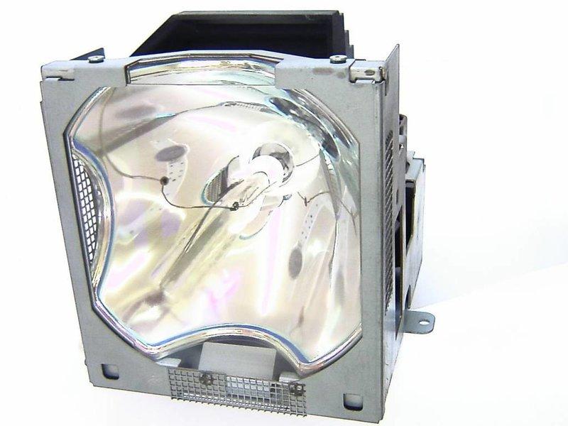 SHARP BQC-XGXV1E/1 Originele lampmodule