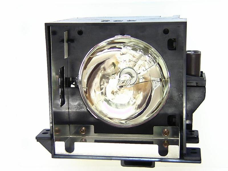 SHARP BQC-XV370P/1 Originele lampmodule