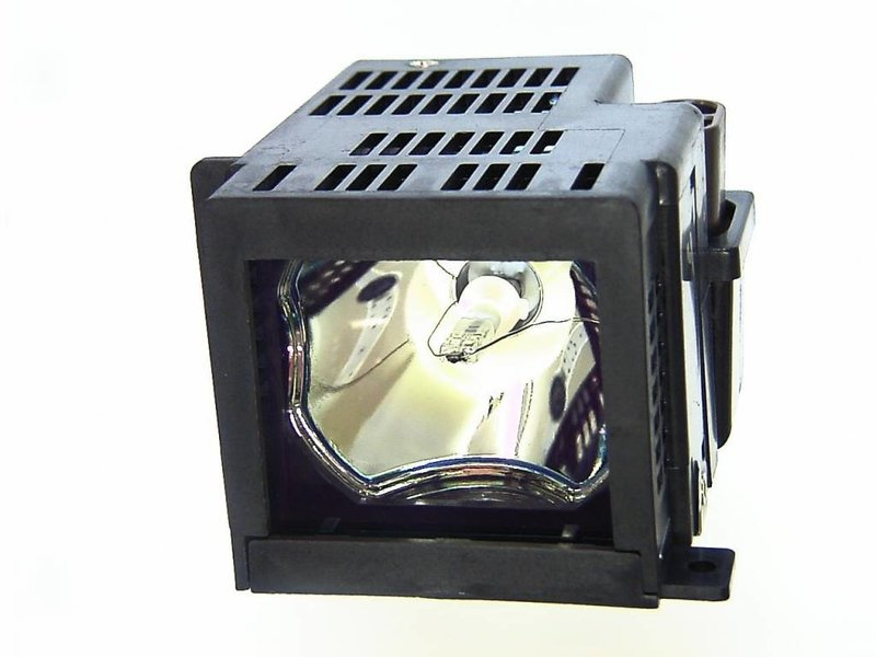 SHARP BQC-XVC2E///2 Originele lampmodule