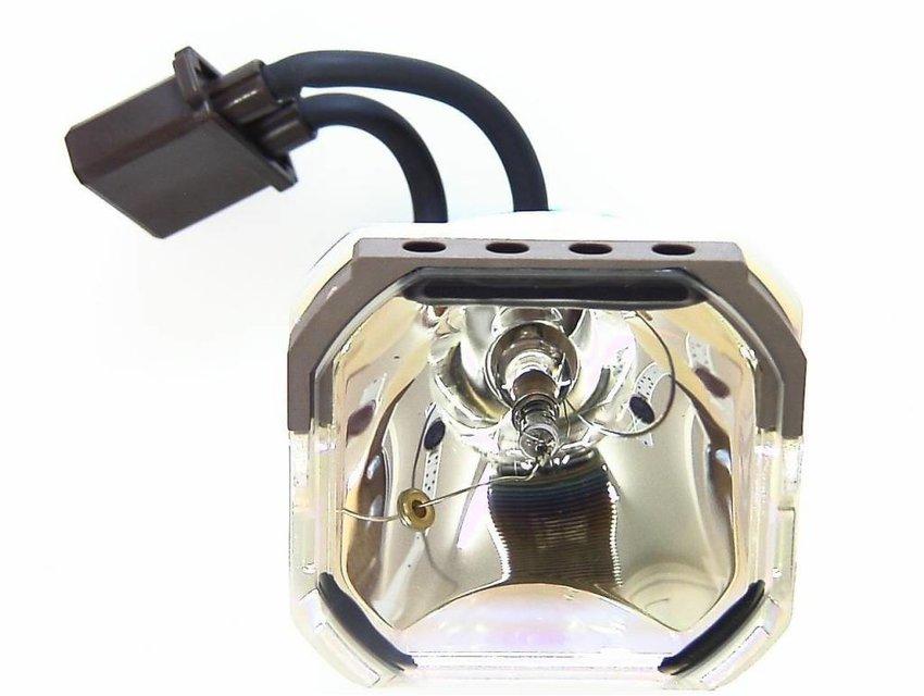 SHARP CLMPF0053DE01 Originele lampmodule