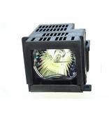 SHARP BQC-XVC20E/1 Originele lampmodule
