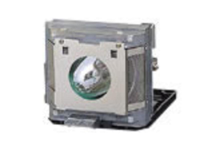 SHARP AN-K2LP/1 Originele lampmodule