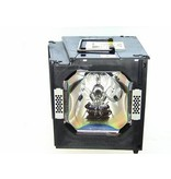 SHARP AN-K9LP / BQC-XVZ9000/1 Originele lampmodule