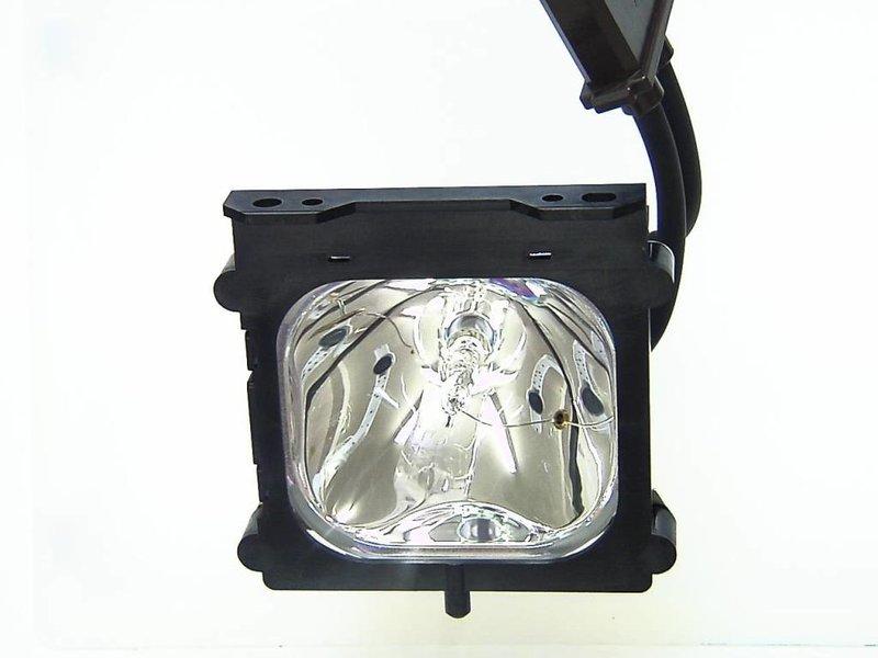 SIM2 Z930100290/390 Originele lampmodule