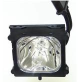 SIM2 Z930100320 Originele lampmodule