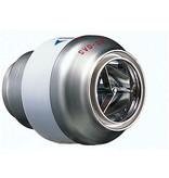 SONY LMP-H700 / 994802149 Originele lampmodule