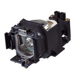 SONY LMP-E180 Originele lampmodule