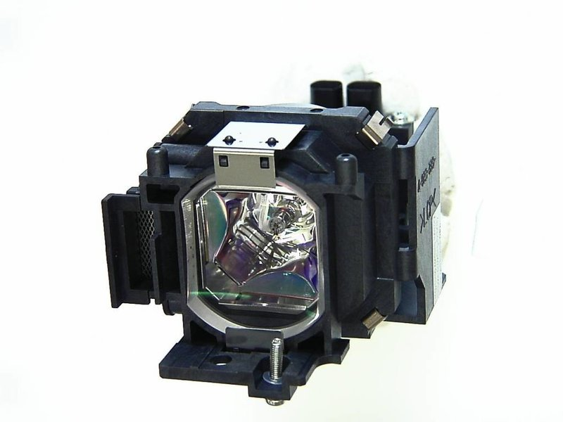 SONY LMP-DS100 Originele lampmodule
