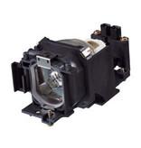 SONY LMP-E150 Originele lampmodule